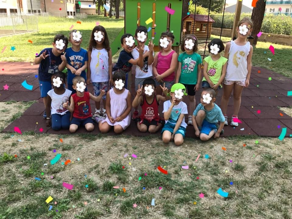 Ic falcone e borsellino buone vacanze scuola dell for Siti maestre scuola infanzia